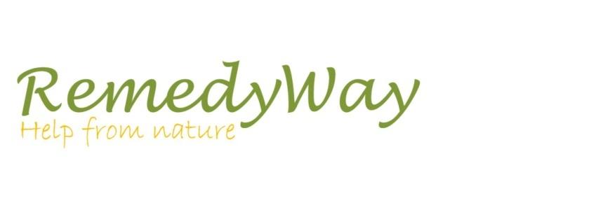 RemedyWay-logo-blogi-tiitel