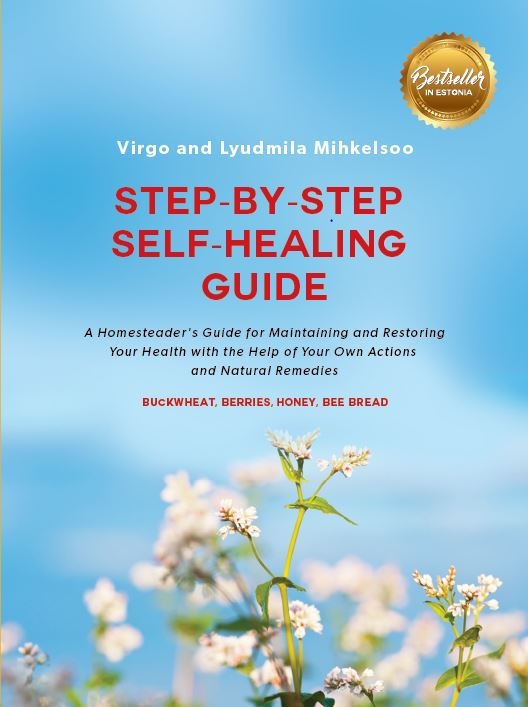 Step-by_Step_Self-Healing_Guide (2)